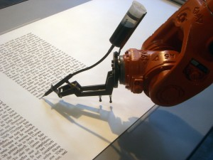 Bios_robotlab_writing_robot-300x225